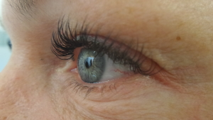 wimperextensions na